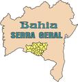 Serra Geral Bahia.png