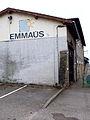 Servas-FR-01-Emmaüs-05.jpg