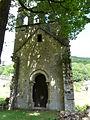 Servières-le-Château Glény chapelle (2).JPG