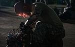 Service members head home 150201-A-BO458-058.jpg