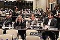 Sesión General de la Unión Interparlamentaria, continuación (8586898081).jpg