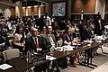 Sesión General de la Unión Interparlamentaria (8584370546).jpg