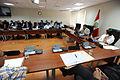 Sesión de comisión de defensa nacional (6936510075).jpg