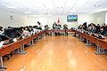 Sesión de la comisión de relaciones exteriores (7100287333).jpg