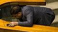 Sessão-câmara-denúncia-temer-Wladimir-costa-Foto -Lula-Marques-agência-PT-13 - 36337330925.jpg