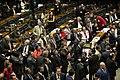 Sessão-câmara-denúncia-temer-Wladimir-costa-Foto -Lula-Marques-agência-PT-5.jpg