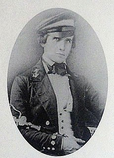 Seth Ledyard Phelps United States Navy officer
