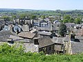 Settle Roofscape from Castlebergh - geograph.org.uk - 438685.jpg