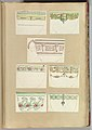 Seven Designs for Decorated Cups MET DP828398.jpg