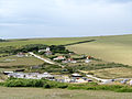 Seven Sisters, Sussex 2010 PD 23.JPG