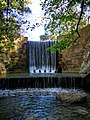 Seven Springs Waterfall.jpg