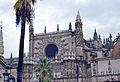 Sevilla 2015 10 18 1307 (24436998126).jpg