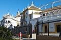 Sevilla Real Maestranza de Caballería de Sevilla plaza de toros 19-03-2011 10-22-32.jpg