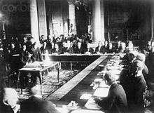 Vertrag Von Sèvres Osmanisches Reich Wikipedia