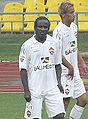 Seydou Doumbia IMG 2646.jpg