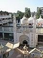 Shah Shuja Mosque, 2019-01-05 (16).jpg
