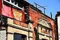 Shanghai-Abrissquartier-08-Haus-2012-gje.jpg