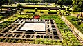 Shaniwar wada garden.jpg