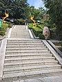 Shanwei Fengshan Ancestral Temple 2018 11 part2.jpg