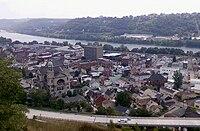 Sharpsburg Pennsylvania.jpg