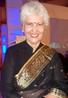 Shashikala Indian actress