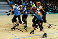 Sheffield Steel Rollergirls vs Nothing Toulouse - 2014-03-29 - 8887.jpg