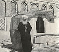 Sheikh Ismail el Ansary.jpg