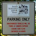 Shelton-McMurphey-Johnson House sign.jpg