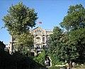 Shenyang City Scenes 沈陽市內景色 (1784610576).jpg