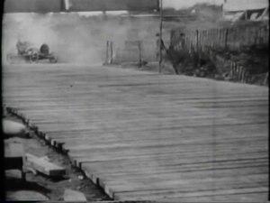 File:Shepard Calais 1906 FrenchGP.ogv