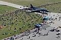 Sheppard's 75th Anniversary Air Show 160917-F-OP138-385.jpg