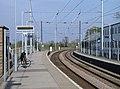 Shepreth Railway Station.jpg