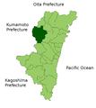 Shiba in Miyazaki Prefecture.png
