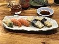 Shige Sushi and Izakaya - Nov 2019 - Stierch 01.jpg