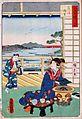 Shinagawa nori Utagawa Kuniyoshi 1864.jpg