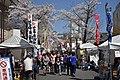 Shingen-ko Festival 201904h.jpg