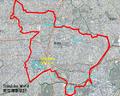Shinjuku W Map.png