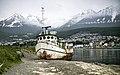 Shipwreck, Ushuaia (8320384618).jpg