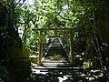 Shirumichu Sacred Cave 03.JPG