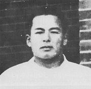 Shoichi Ogawa