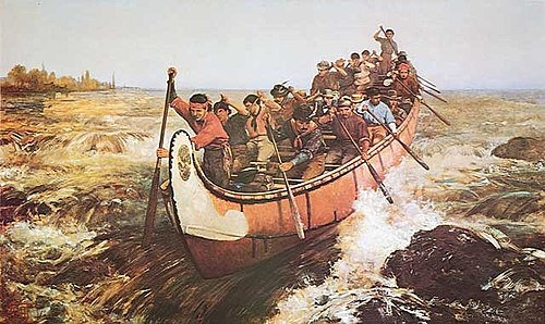 Shooting the Rapids 1879.jpg