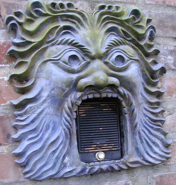 File:Shouting Intercom2.jpg - Wikimedia Commons