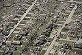 Shown here May 22, 2013, is an aerial view of homes destroyed by a tornado in Moore, Okla 130522-F-IE715-741.jpg