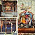 Shree RadhaKrushna Devasthan-Vadhav.jpg