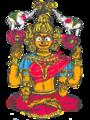 Shridebi - Bije Pratima.png