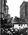 Shriner's parade on 2nd Ave, Seattle, July 13, 1915 (CURTIS 398).jpeg