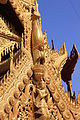 Shwezigon Temple - Bagan, Myanmar 20130209-37.jpg