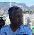 Sid Ahmed Belkedrouci (2015).jpg