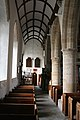 Sidbury, interior, St Giles church 3 - geograph.org.uk - 991711.jpg