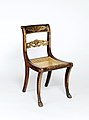 Side Chair MET figure 109R4 24B.jpg